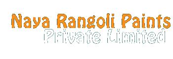 Naya Rangoli Paints Private Limited