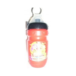 Kids Camping Water Bottle