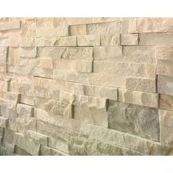 Natural Stone Wall Cladding Tiles