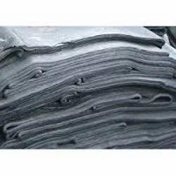 nitrile rubber compound
