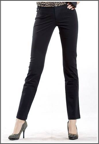 Pants For Women Online