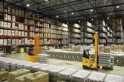 Import Consolidation