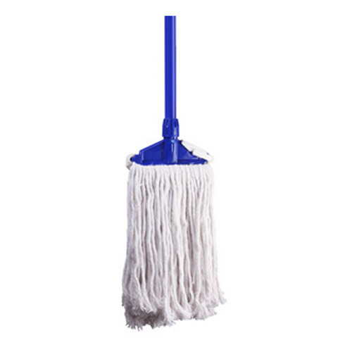 Refill Cotton Mop