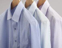 Formal Shirts / Uniforms