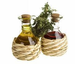 Thyme Oil For Flavor And Fragrances
