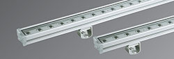 Linear Wall Washer Light