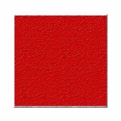 Red Americolor Soft Gel Paste Food Color Old 41 8019
