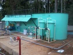 Sewage+Treatment+Plant+Fabrication