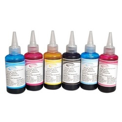 Ink for Canon Pixma IP 7270