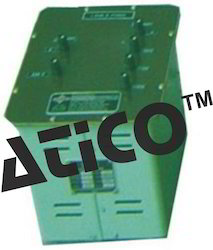 Single Phase Transformer for Electrical Lab