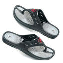Acupressure Slipper (Code - 747)