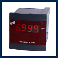 TDS/Conductivity Meter