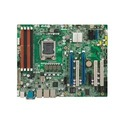 Industrial Grade Server Board