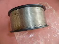 MIG Stainless Wire