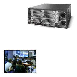Universal Gateway for Telecom Industry