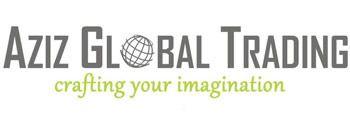 Aziz Global Trading