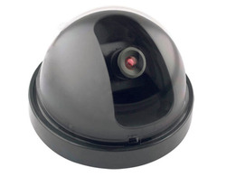 Day Night Vision Dome Camera