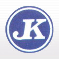 J. K. Industries