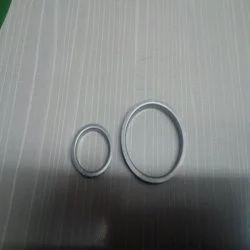 S.S. Sheet Metal Parts