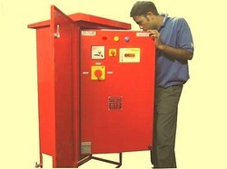 energy saving equipments
