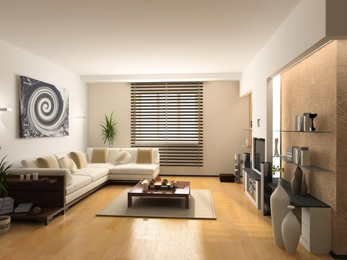 Interior Designers For Homes In Chennai