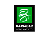 Rajsagar Steel Pvt. Ltd.