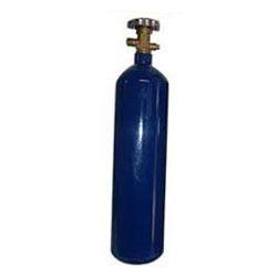 Nitrous Gas Cylinder