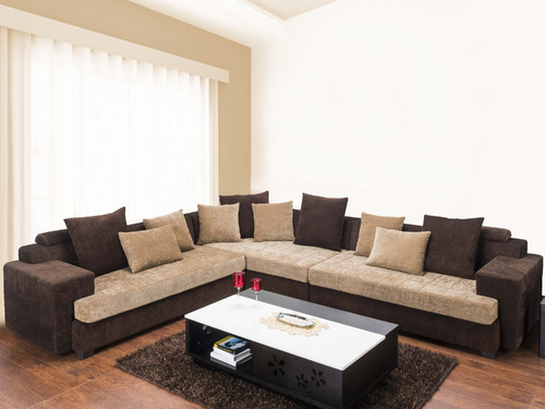 Find Latest Sofa Set at Rs. 79900/piece(s) from Mobel India Pvt