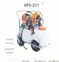 HTP Sprayers ATC X211