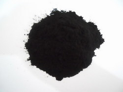Seaweed Extract Flakes and Powder