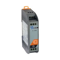 Signal Conditioners And Isolators