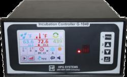 incubation controller