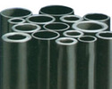 Steel Tubes For Structure Purpose