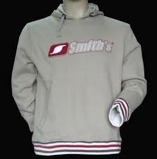 Designer Sweat Shirts