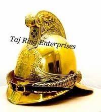 ICC LFB Fireman Helmet