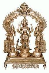 Bronze Handicrafts