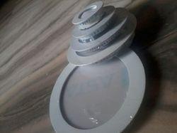 Circular Panel Light