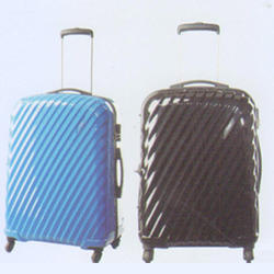 Hard Trolley Bag