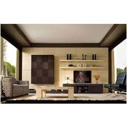 Wooden Furniture Set Suppliers Manufacturers Dealers In