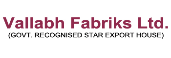 Vallabh Fabriks Ltd.