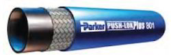 Multipurpose Hydraulic Hose