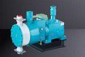 Chemical Dosing Pumps