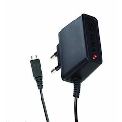 LG 3500 Travel Charger