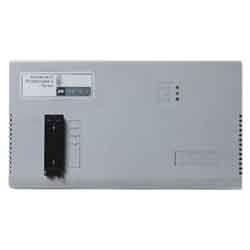 Universal IC Programmer Tester & ISP 63200 5