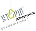 Stepin Adventure