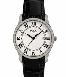 GS00792-21Men's Watch