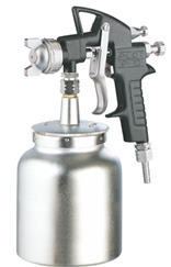 Spray Gun Type P-70