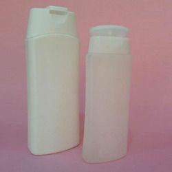 HDPE Vista Bottle