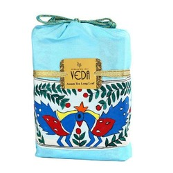 Madhubani Assam Tea 250 gm