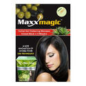 Maxx Black Hair Magic Shampoo